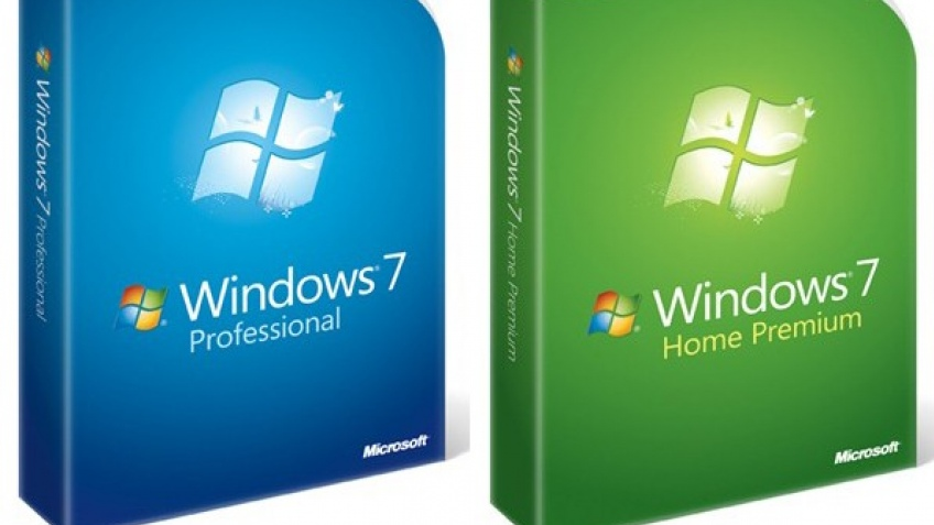 Restore previous versions of files in every edition of windows 7