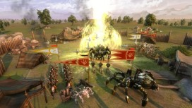 Age of Wonders3 раздают бесплатно