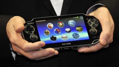 Sony передумала закрывать PS Store для PS3 и PS Vita