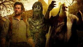 IGN составил топ-25 самых страшных хорроров для PS4 и Xbox One — победила P.T.