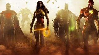 NetherRealm сейчас работает не только над Mortal Kombat и Injustice