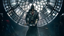 На PS4 и Xbox One вышла Assassin's Creed: Syndicate