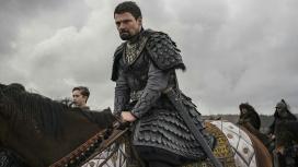 Все заключительные эпизоды «Викингов» разом выйдут 30 декабря на Amazon