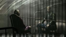 СМИ: новую Silent Hill представят на The Game Awards 2020