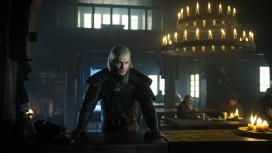 Netflix опубликовал названия всех серий первого сезона «Ведьмака» с описанием