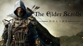 В The Elder Scrolls Online отменили подписку