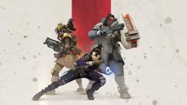Главное из финансового отчёта EA: успех Apex Legends и запуск EA Access на новой платформе