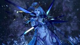 В Dissidia Final Fantasy NT пройдёт открытое бета-тестирование