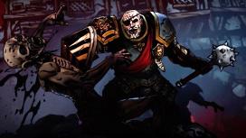 Darkest Dungeon2 пользуется популярностью — за день продано более 100 000 копий