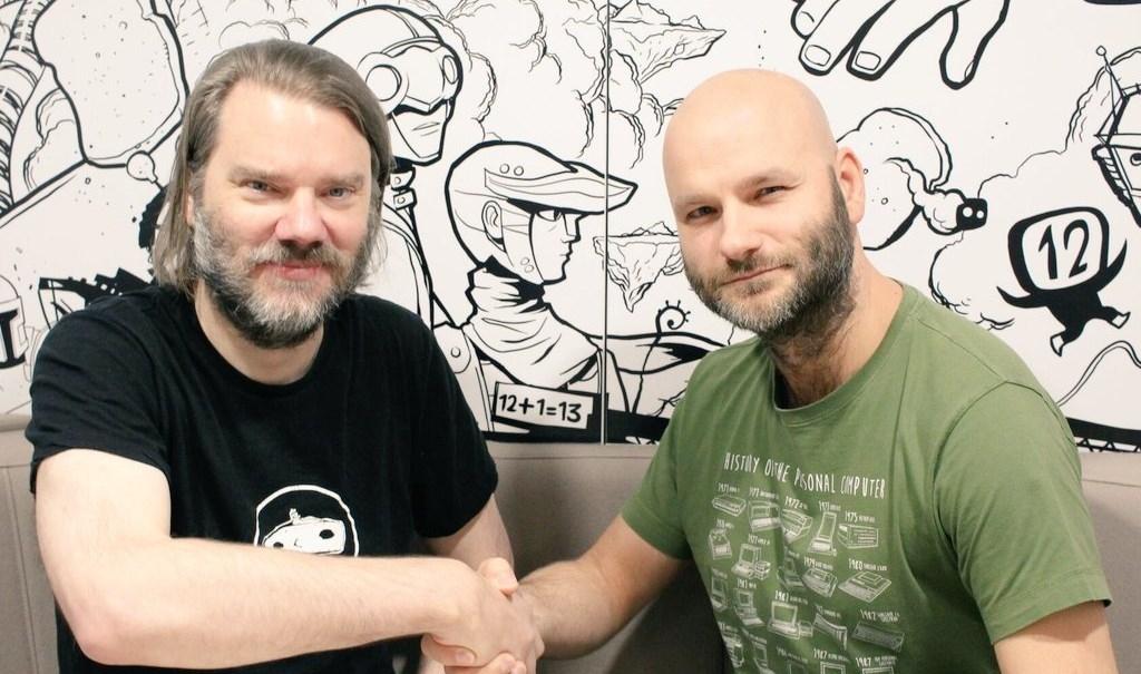 Cценарист дилогий Portal и Left4 Dead присоединился к разработчикам Worlds Adrift