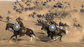 Авторы Mount & Blade II: Bannerlord рассказали о классах в мультиплеере