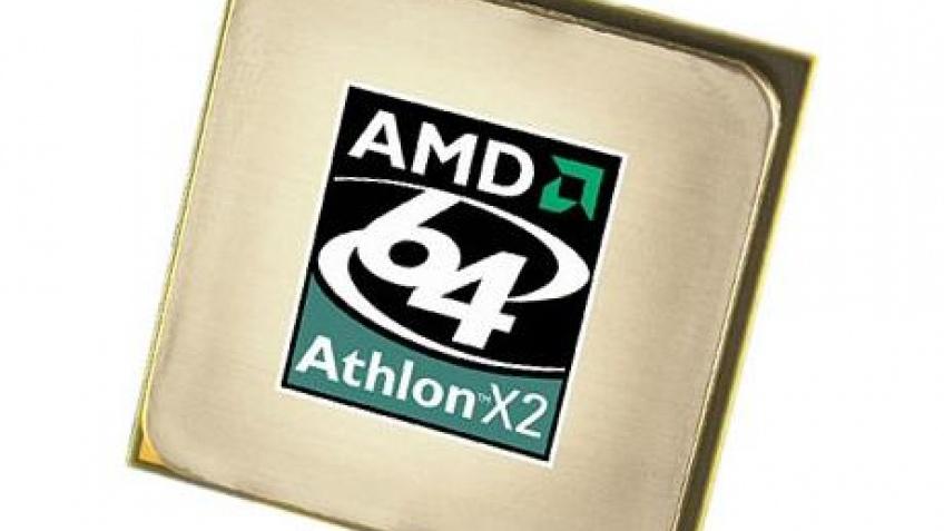 Точная дата анонса 65-нм процессоров AMD