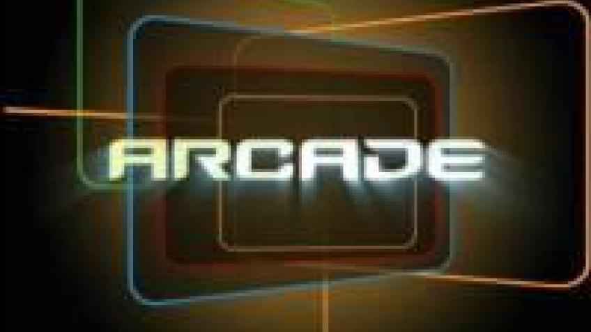 Microsoft готовит Live Arcade для РС?