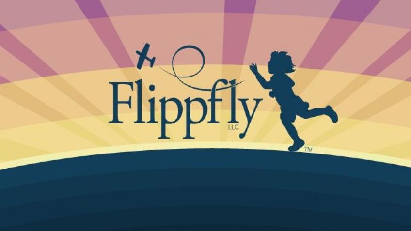 Flippfly устраивает турнир собственных идей