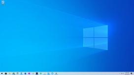Windows 10 (2004) может приводить к BSoD из-за старых драйверов