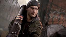 Создатели Homefront: The Revolution предложили игрокам подарить свои лица Революции