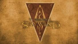Перенос Morrowind на движок Skyrim продолжается