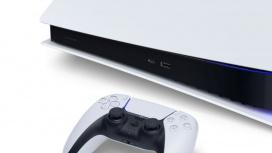 Sony думала над бюджетной PS5 в стиле Xbox Series S, но она была бы слишком проблемной