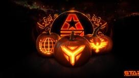 Создатели Star Conflict поделились планами на Хэллоуин и Новый год