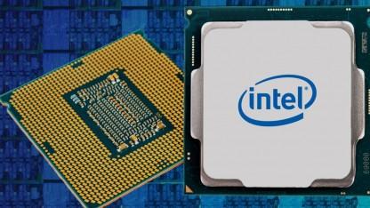 Загадочный четырёхъядерный процессор Intel Core i3-9100F появился в сети