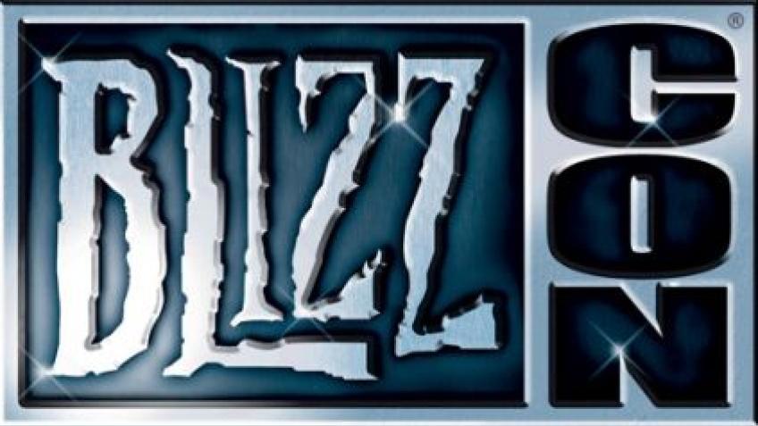Билеты на BlizzCon скоро поступят в продажу