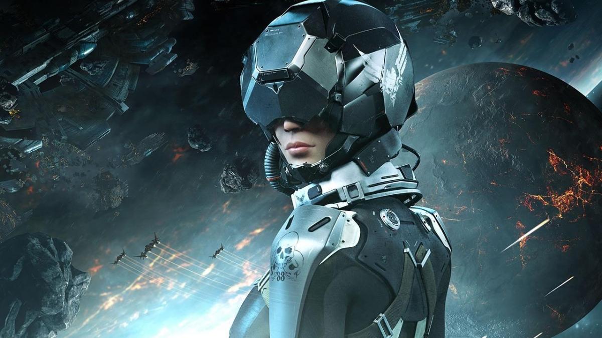 Авторы Crackdown3 купили бывшую студию CCP Games