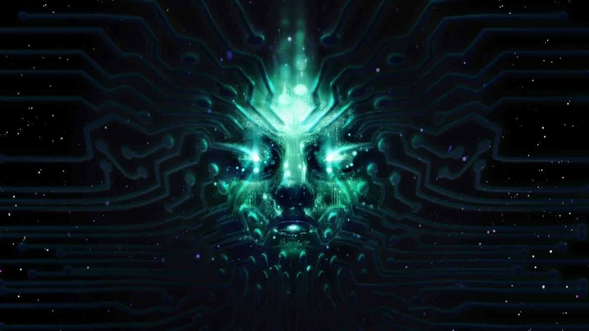 Ремейку System Shock быть: игра выйдет в 2020 году
