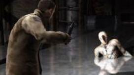 Silent Hill: Homecoming уже у порога
