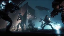 Издатель Homefront: The Revolution признал, что игра была выпущена рано
