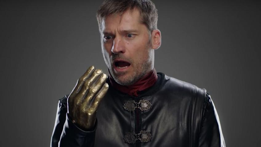Звезда «Игры престолов» считает планы НВО снять ложные концовки «глупостью»