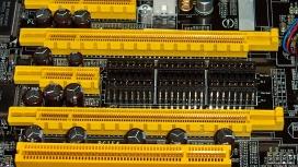 Опубликованы первичные спецификации PCI Express6.0
