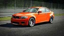 Релиз Assetto Corsa на консолях перенесли на месяц