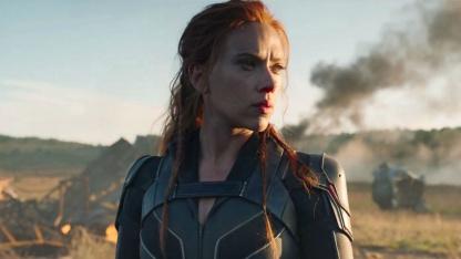 Marvel Studios и Warner Bros. не появятся на Comic-Con в этом году