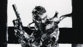 Странный звук в ремейке Demon's Souls назвали багом, а не намёком на Metal Gear