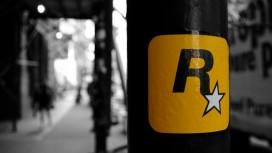 Rockstar разрешила своим сотрудникам честно рассказать об условиях труда