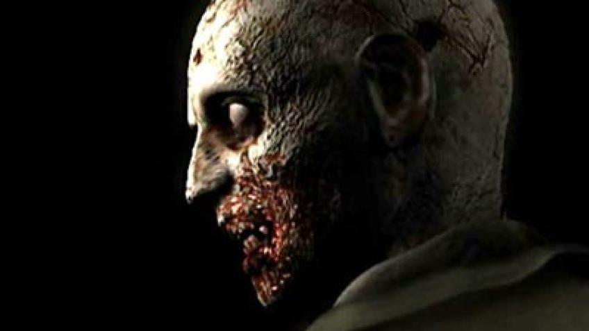 Автор Resident Evil откроет свою студию