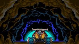 Новая Blaster Master выйдет на 3DS