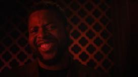 Уинстон Дьюк — М'Баку из «Чёрной Пантеры» — снялся в рекламе Diablo II: Resurrected