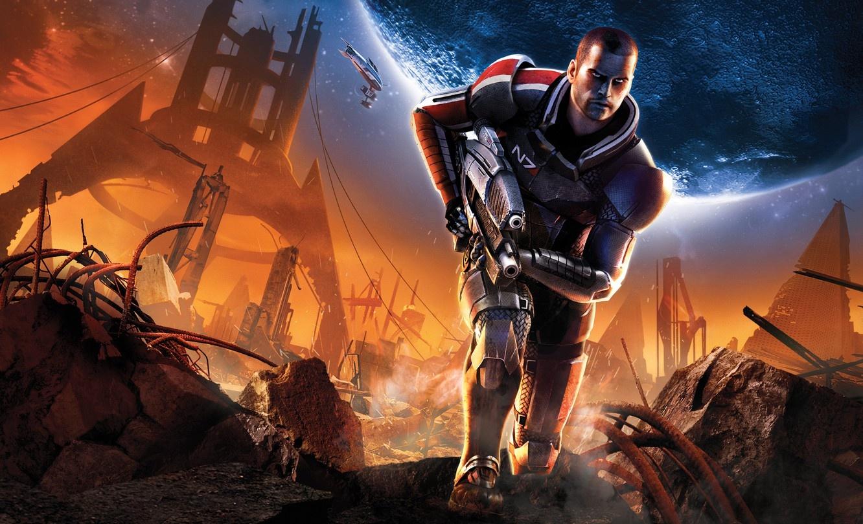 Игры Electronic Arts в Steam подорожали в несколько раз