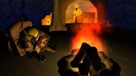 Annapurna Interactive выпустит приключенческий боевик Outer Wilds