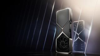Слух: NVIDIA перенесла старт продаж GeForce RTX 3060 Ti на2 декабря