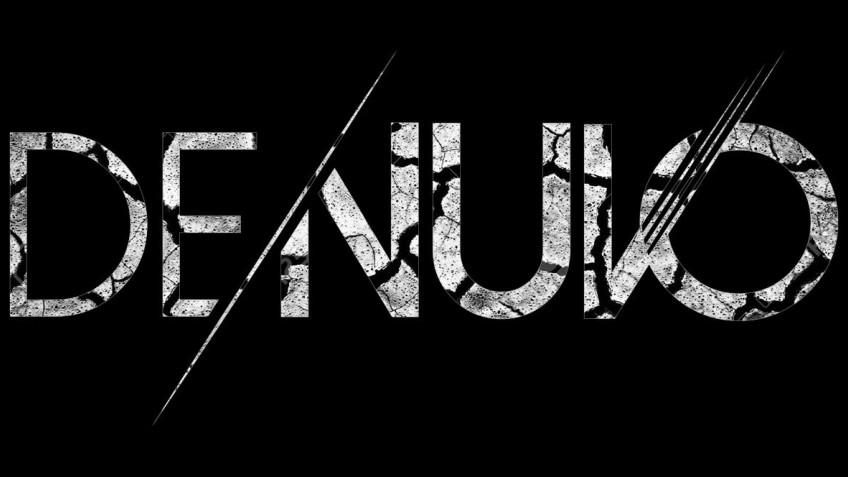 Новейшую версию защиты Denuvo5.2 взломали