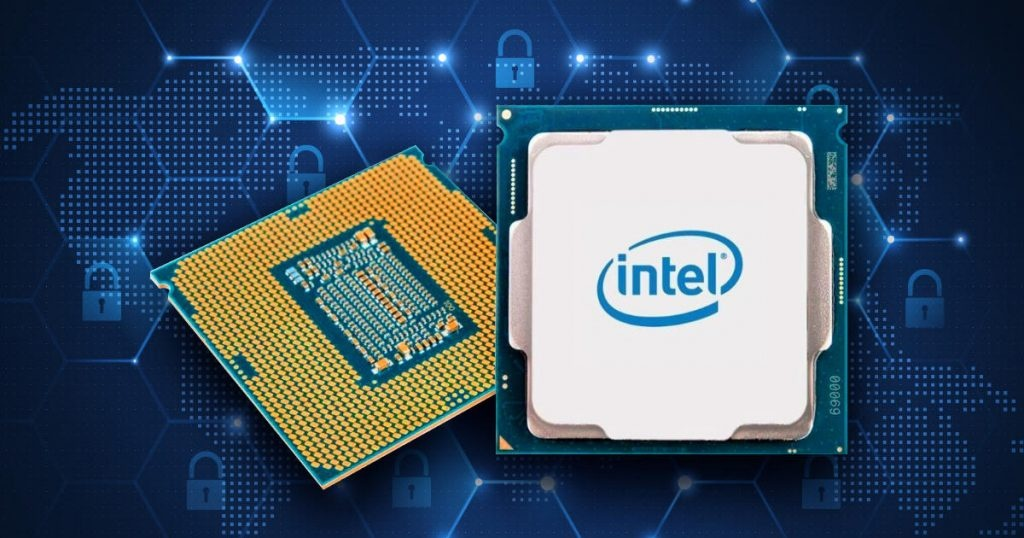 Утечка: Intel Core i7-10700K можно будет штатно разогнать до5,3 ГГц