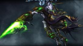 StarCraft2 выйдет в июле
