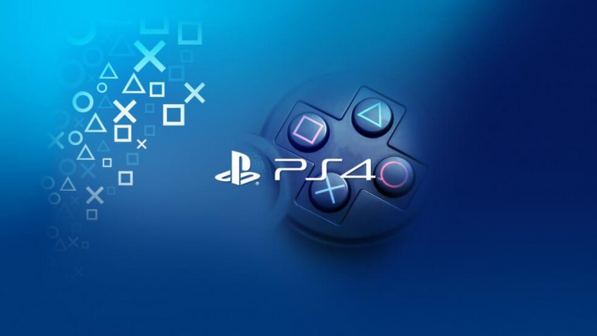 PlayStation организует собственные игровые турниры