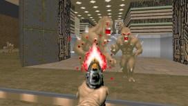 Спидраннер побил рекорд в оригинальной Doom, который держался больше 20 лет