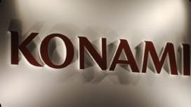Операционная прибыль Konami выросла после ухода Хидэо Кодзимы