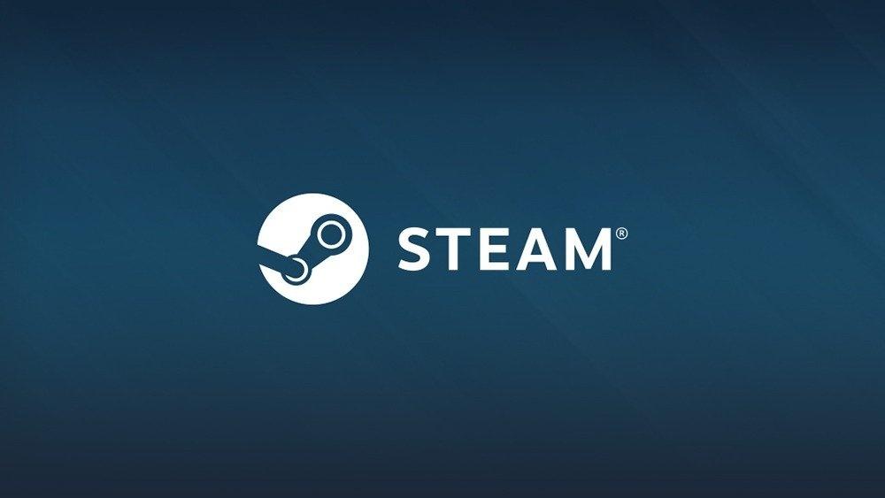 Статистика Steam за декабрь 2019 года: рост популярности Windows7 и GTX 1060