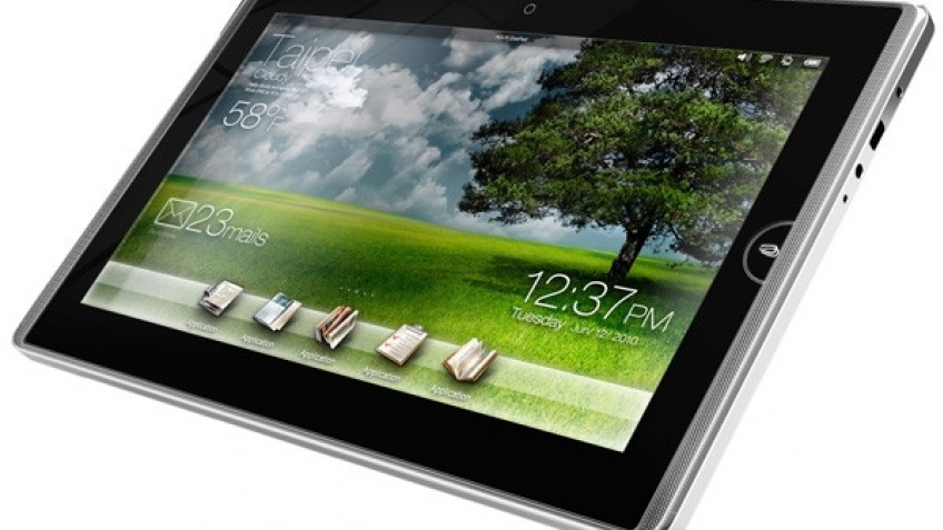 Microsoft представила Windows Embedded Compact7, обещает показать интерфейс Windows8