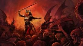Для обновленной Baldur's Gate выпустят дополнение Siege of Dragonspear